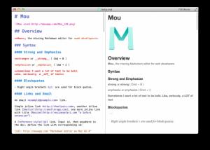 Mou_Screenshot_1-640x458