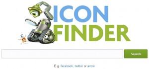 iconfinder