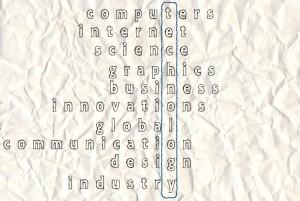 photodune-1988871-technology-highlighted-crossword-m