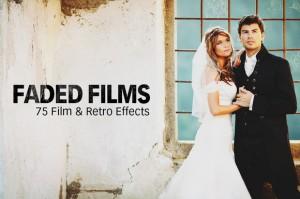 fadedfilms