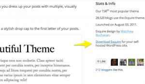 Esquire_Theme_—_WordPress_Themes_for_Blogs_at_WordPress.com-2