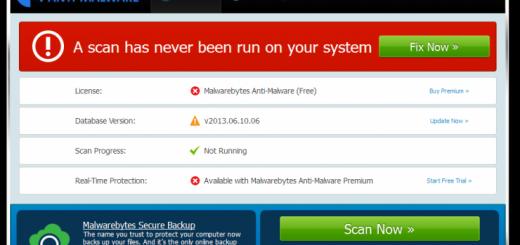 Malwarebtes-740x485