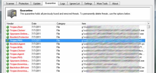 MalwarebytesAnti-Malware1.5_04large-640x487