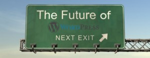 el-futuro-de-wordpress-620x240