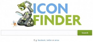 iconfinder-620x287