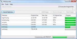 pnggauntlet-screen-a0eadac6-620x318