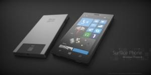 windows-phone-e1384358908682-618x307