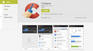 CCleaner_-_Android_Apps_on_Google_Play