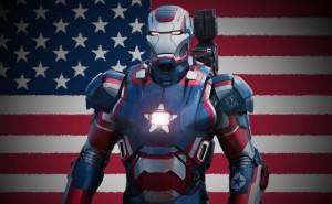 Iron-Patriot-1N