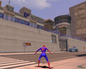 spider-man-2-the-game_6