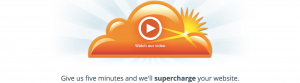 Home___CloudFlare___The_web_performance___security_company