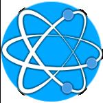 atomrebrand