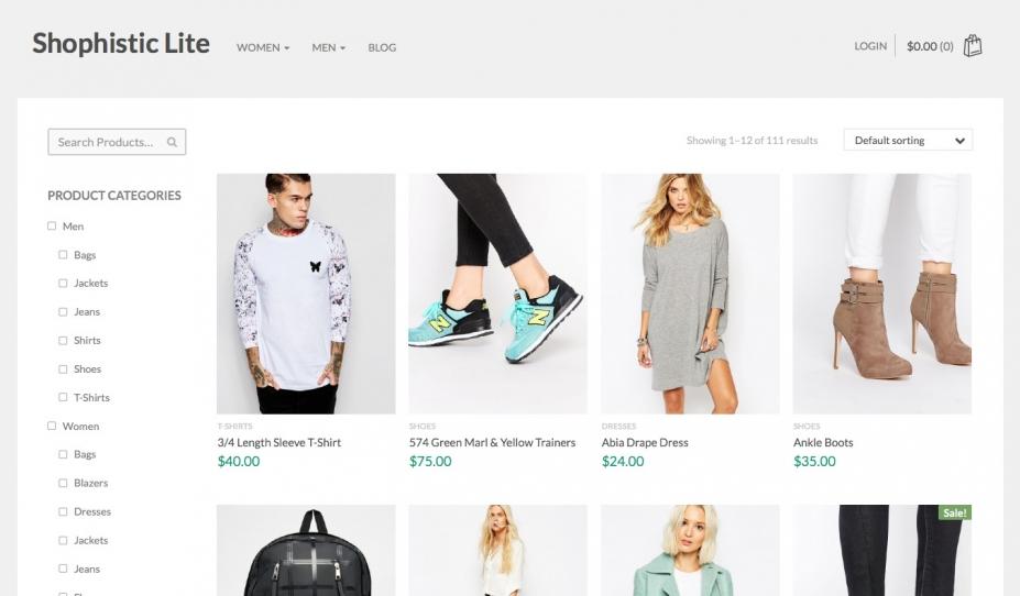 shop-927x542