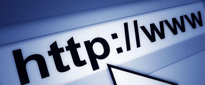 745px-internet1